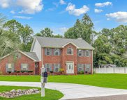 154 Pinfeather Trail, Myrtle Beach image