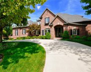 16577 Brookhollow  Drive, Westfield image
