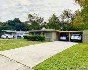 4610 Lakewood Dr, San Antonio image