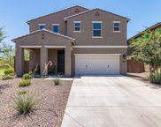 249 E Monza Way, San Tan Valley image