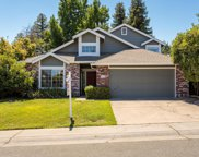 1417  Long Creek Way, Roseville image