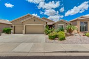 6948 S Forest Avenue, Gilbert image