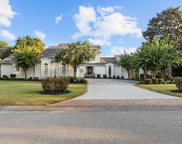 4496 Wedgewood Dr., Little River image