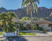 47375 Agate Court, Indian Wells image