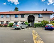 15715 NE 18th Street Unit #F6, Bellevue image