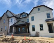 381 Carriage House Lane, Hendersonville image