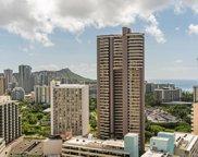400 Hobron Lane Unit 2801, Honolulu image