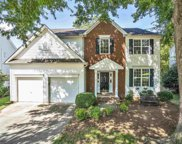 8 Lake Valley Court, Simpsonville image