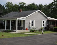 12575 Chesterville, Moores Hill image