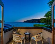 4470 Ross Crescent, West Vancouver image