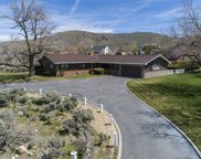3449 S Edmonds Drive, Carson City image