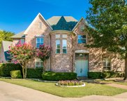 5607 Willow Wood Lane, Dallas image