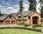 13740 220th Place NE, Woodinville image