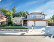 1067 Sherry Way, Livermore image