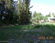 Vip Island Lot 29 Block B, Grant image