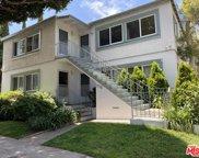 1715 CALIFORNIA Avenue Unit #A, Santa Monica image