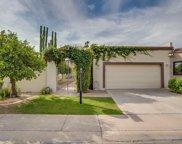 8707 E Via De Cerro --, Scottsdale image