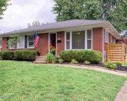 3911 Gardenia Ct, Louisville image