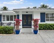 720 Lagoon Drive, North Palm Beach image