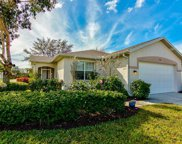 9343 Lake Abby LN, Bonita Springs image
