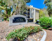 6416 Friars Rd Unit #110, Mission Valley image