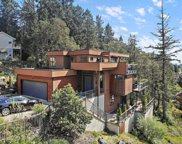 3381 Sewell  Rd, Colwood image
