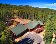 8854 Carol Lane, Conifer image