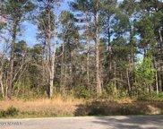 519 Briarwood Drive Nw, Calabash image