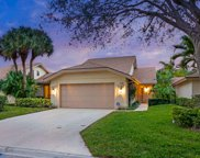 438 River Edge Road, Jupiter image