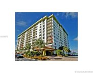 10350 W Bay Harbor Dr Unit #9H, Bay Harbor Islands image