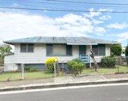 1445 Brigham Street, Honolulu image