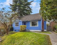 4019 Phinney Ave N, Seattle image