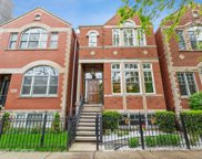 2514 North Greenview Avenue, Chicago image