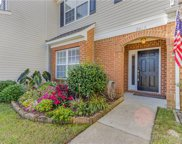 2613 Bracston Road, Southeast Virginia Beach image