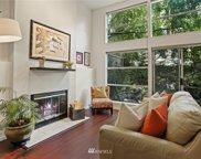 2829 Franklin Avenue E Unit #N4, Seattle image