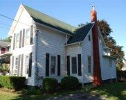 104 Walnut  Street, Penn Yan Village-Milo-573001 image