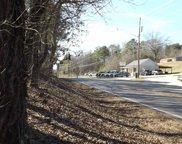 Hwy 11, Springville image