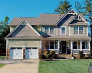 14933  Bagley Lane, Mint Hill image