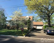 199 JOSEPH Street, East Brunswick NJ 08816, 1204 - East Brunswick image