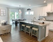 3069 Cedric  Court, Fort Mill image
