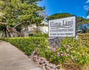 68-3890 LUA KULA ST Unit 1002, Big Island image