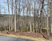 Lot N23 Camp Fire Trail, Glenville image