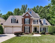 11111 Tradition View  Drive, Charlotte image