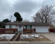 1608 E Delaware Ln S, Holladay image