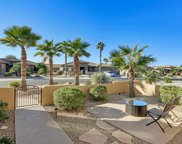 19433 N Wasson Peak Drive, Surprise image