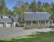 225 Pond Brook Road, Chesterfield image