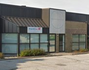 1621 Mcewen Dr Unit 4, Whitby image