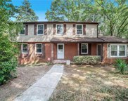 6007  Carpenter Drive, Charlotte image
