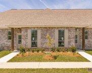 1468 Partierre Lane North, Baton Rouge image