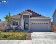 9555 Rubicon Drive, Colorado Springs image